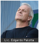 Edgardo Palotta