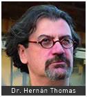 Hernan Thomas