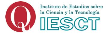 Logo IESCT