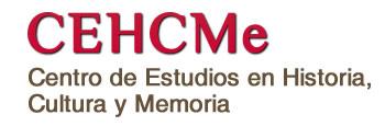 CEHCMe