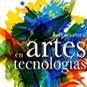 Artes y Tecnologías