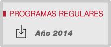 Programas 2014
