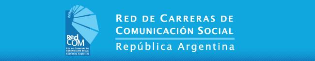 Red de Carreras de Comunicación Social y Periodismo de la Argentina