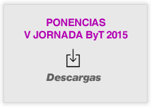 CD V Jornada ByT