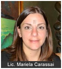 Mariela Carassai
