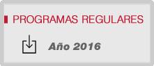 Programas 2016