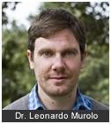 Leonardo Murolo
