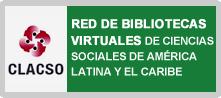 Red de Bibliotecas Virtuales de CLACSO
