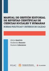 tapa-libro-manual