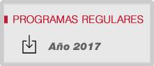 Programas 2017