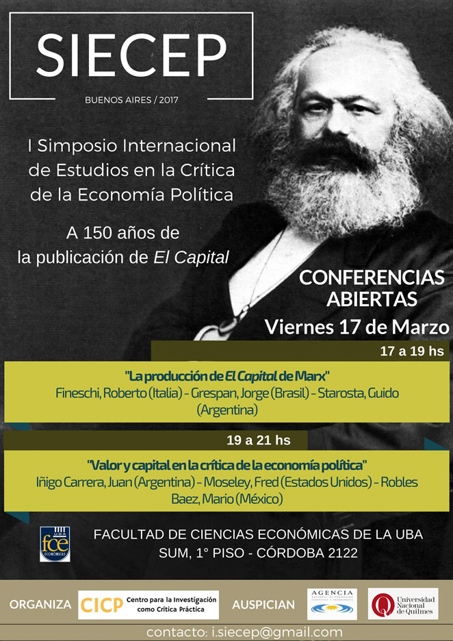 conferencias-SIECEP