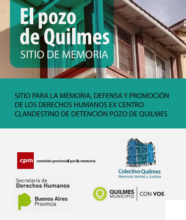 pozo-de-Quilmes