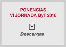 botonByT2016