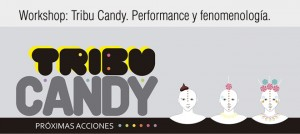 flyer-tribuCandy