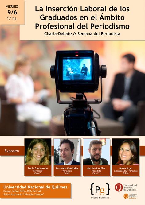 flyer_periodismo_insercion_laboral