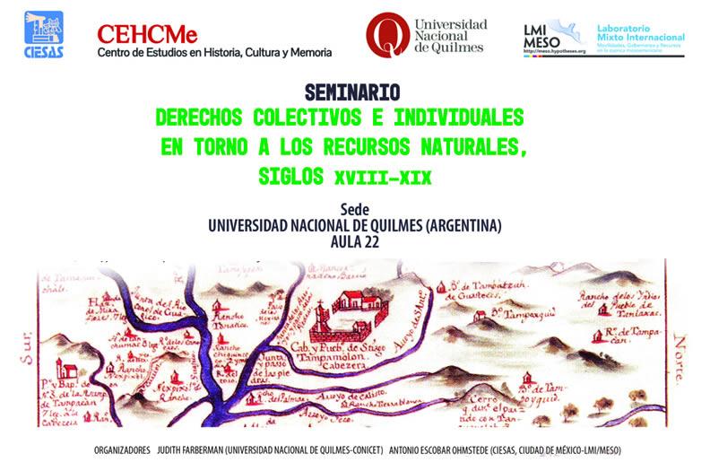 seminario-derechos