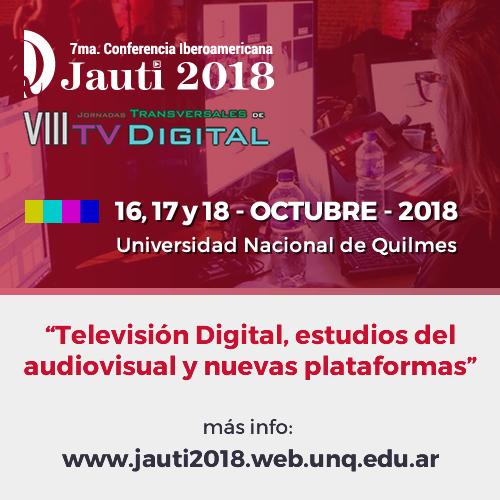 flyer-jauti2018