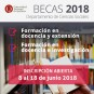 flyer-becas-2018