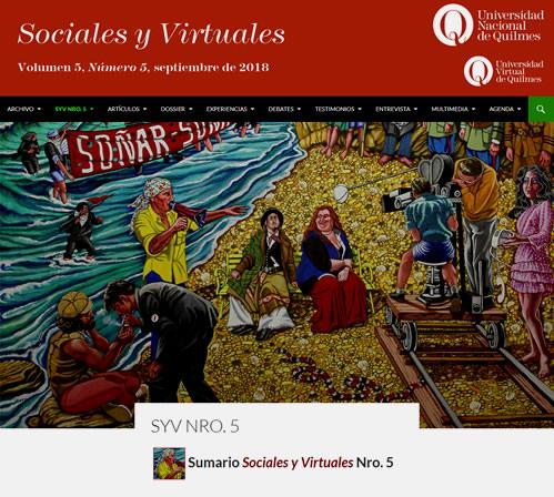 sociales y virtuales 5