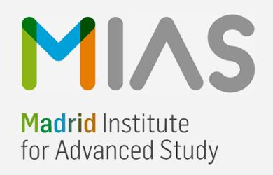 Logo_MIAS-Caroussel