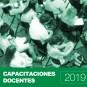 CAP-DOCENTE-2019