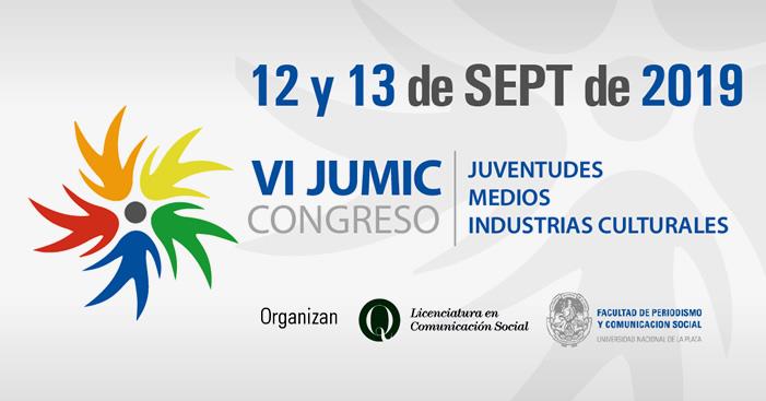 UNQ-VI-JUMIC_Evento-final