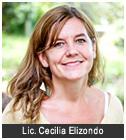 Cecilia Elizondo
