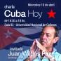 CubaHoy