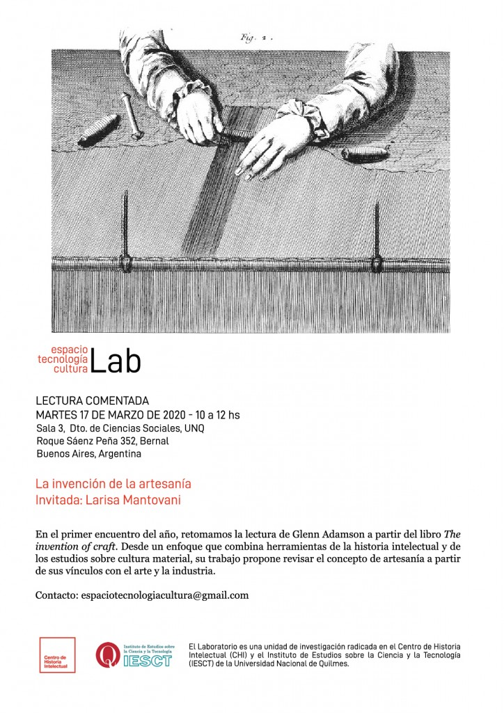 LAB_2020-03_Lectura Adamson