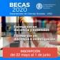 flyer-becas-2020