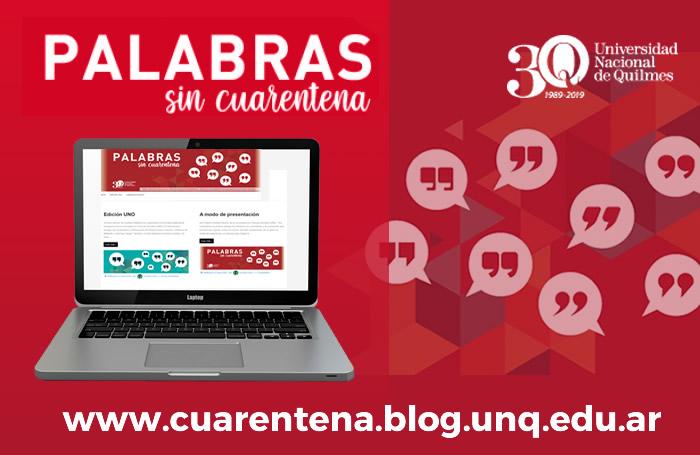 blog-cuarentena