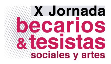 logo JByT 2020