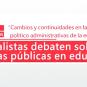 webinar-educacion