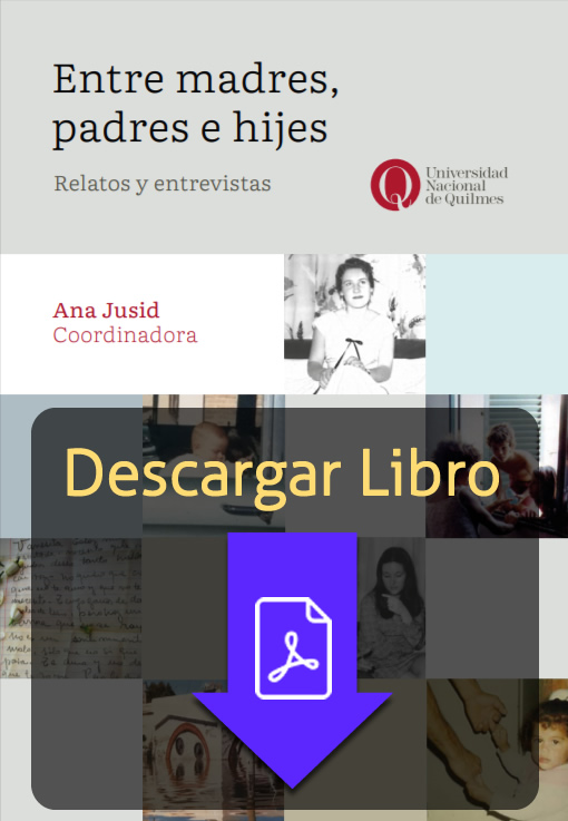 entre-madres-padres-hijes