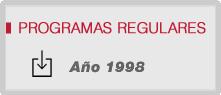 Programas 1998