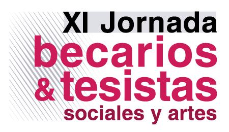 logo JByT 2021