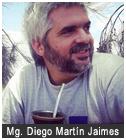 Diego Jaimes
